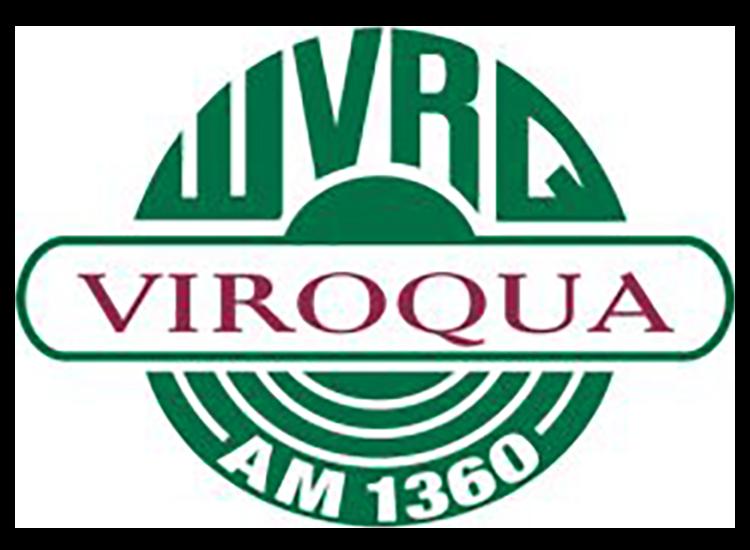 Viroqua AM 1360