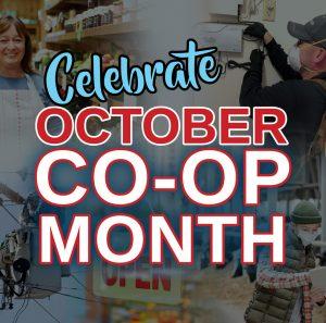 2021 coop month